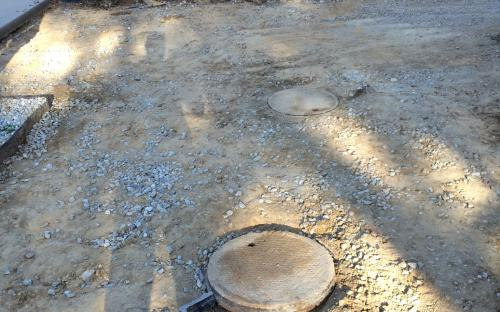 Thousand Oaks Septic System Repair